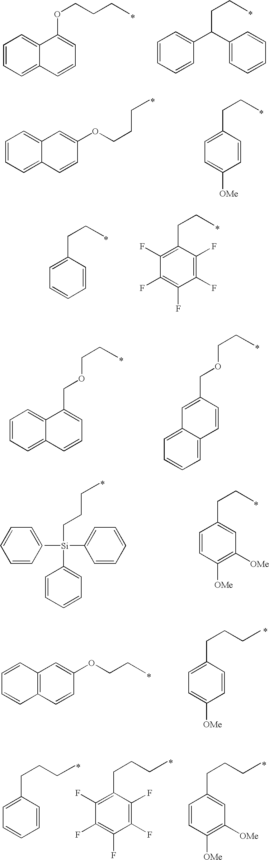 Figure US07005494-20060228-C00028