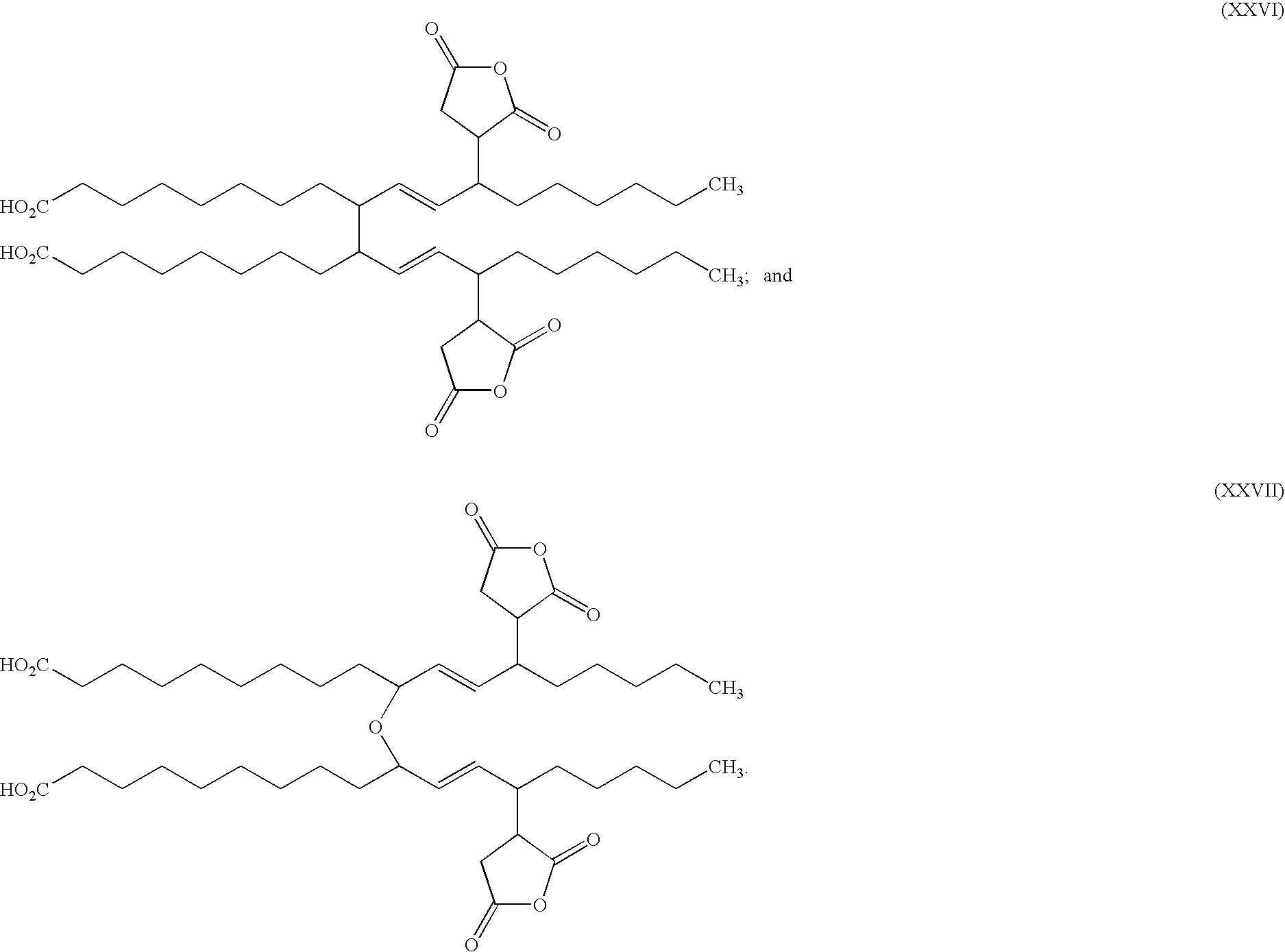 Figure US08133970-20120313-C00005