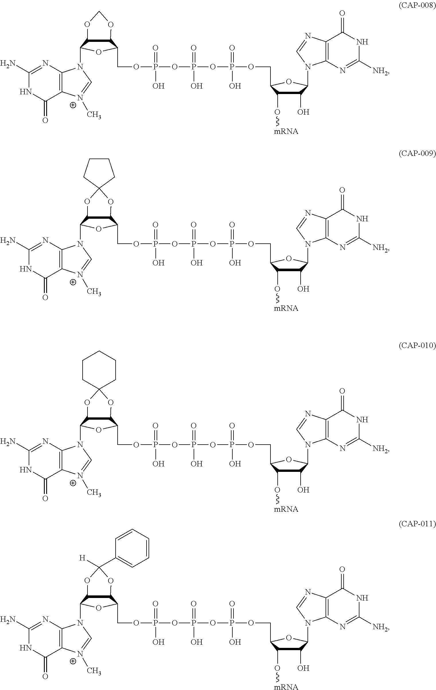 Figure US09597380-20170321-C00004