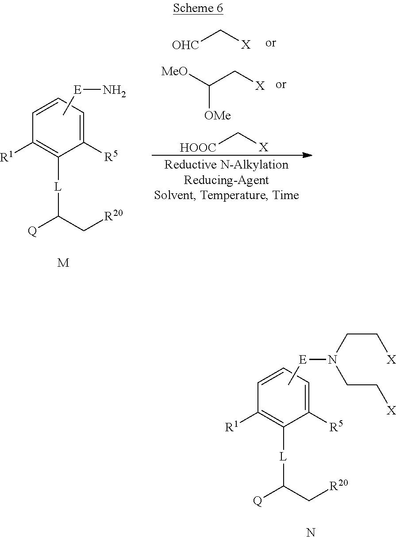 Figure US09394237-20160719-C00010