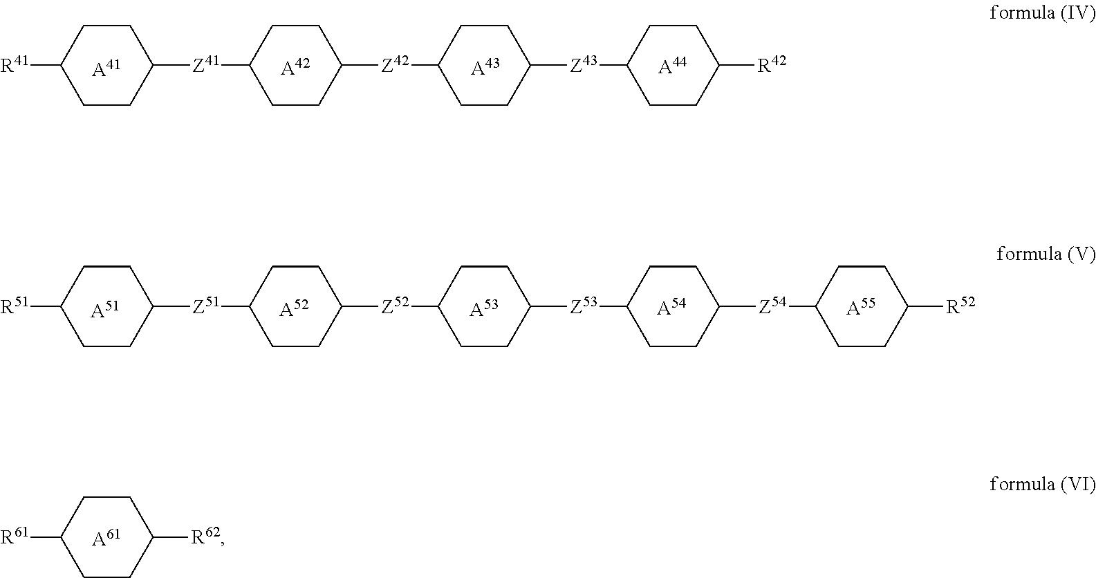 Figure US20130208227A1-20130815-C00012