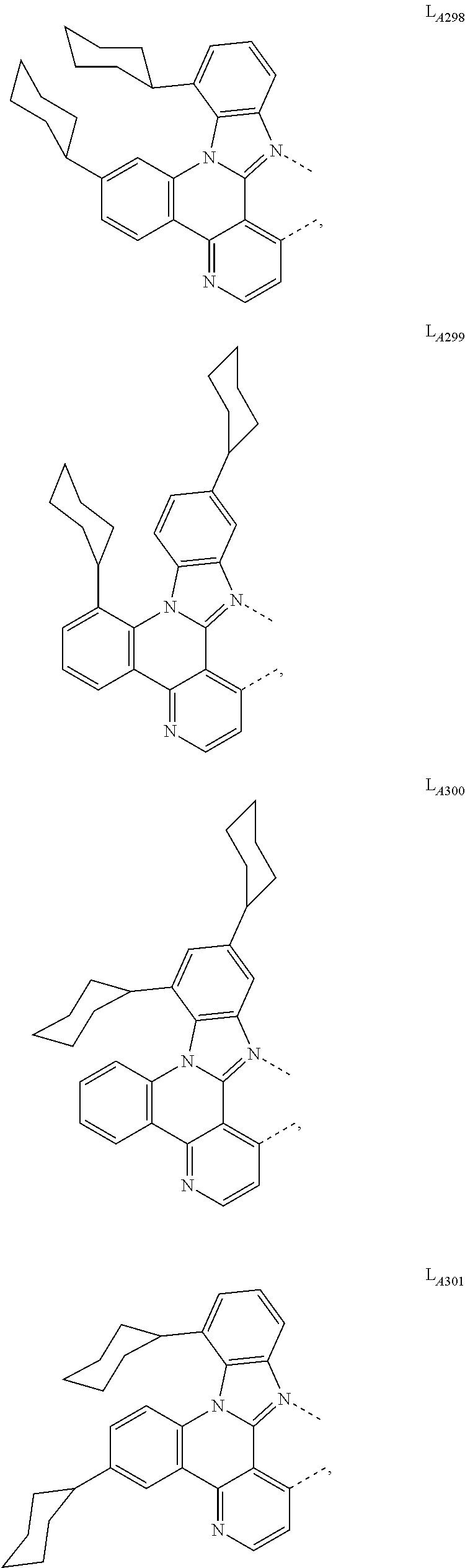 Figure US09905785-20180227-C00095