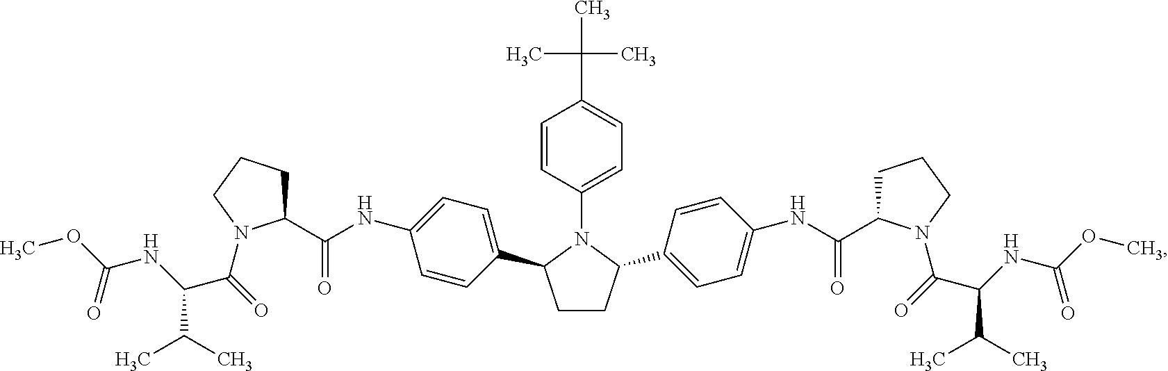 Figure US09333204-20160510-C00009