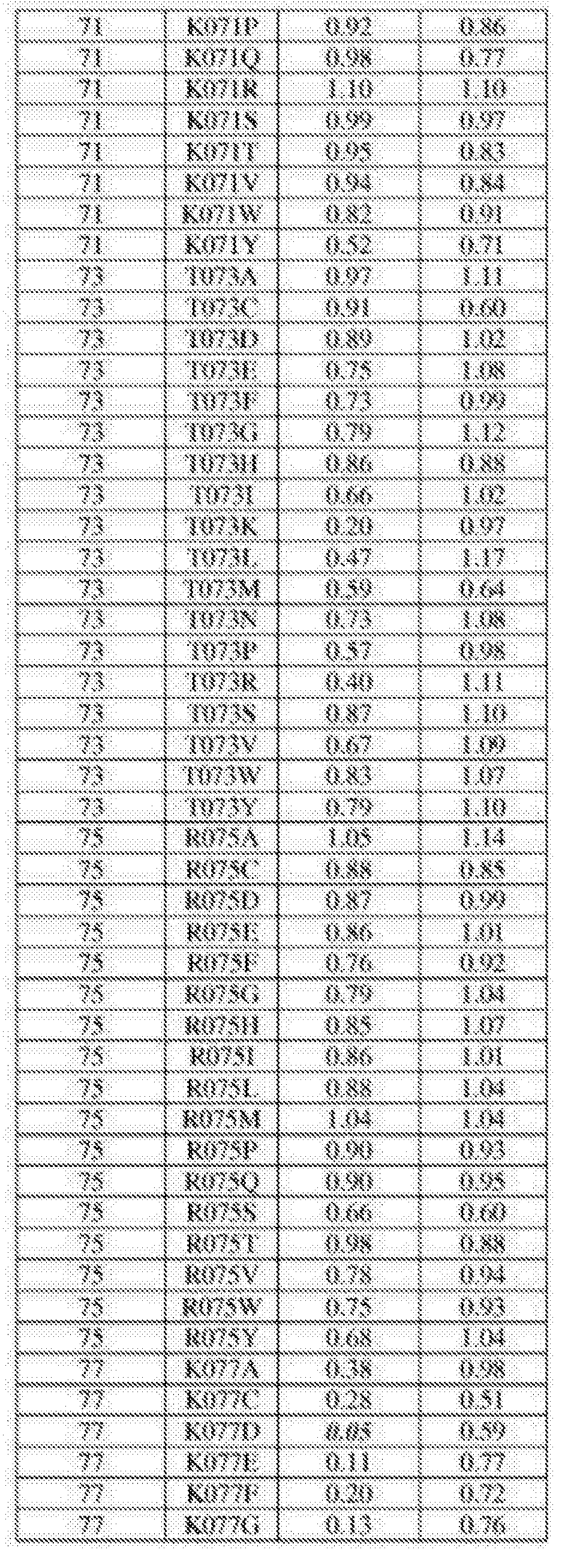 Figure CN105483099AD01371