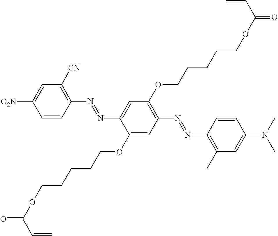 Figure US09383621-20160705-C00039