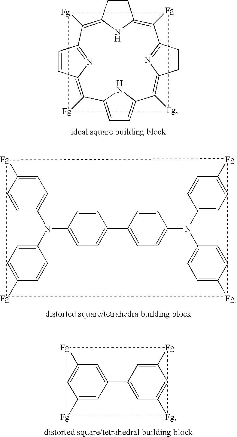Figure US08436130-20130507-C00016