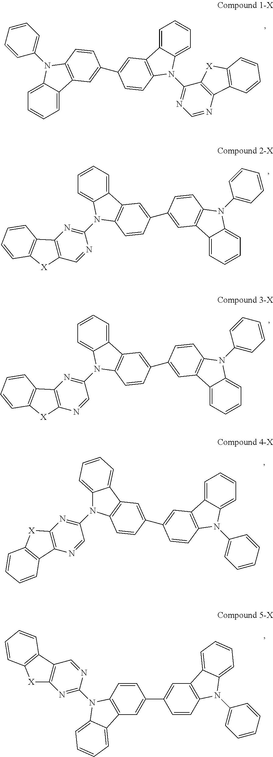 Figure US09553274-20170124-C00007