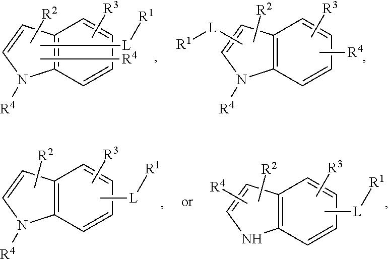 Figure US09550000-20170124-C00003