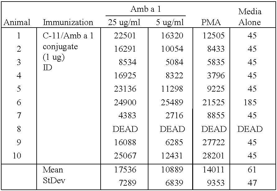 Figure US20030175731A1-20030918-C00002
