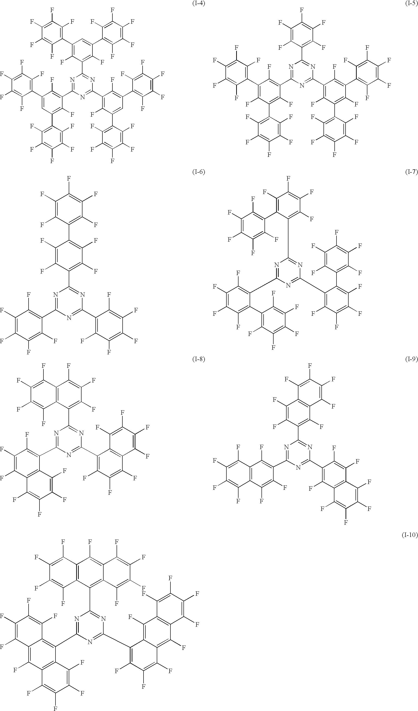 Figure US07189989-20070313-C00005