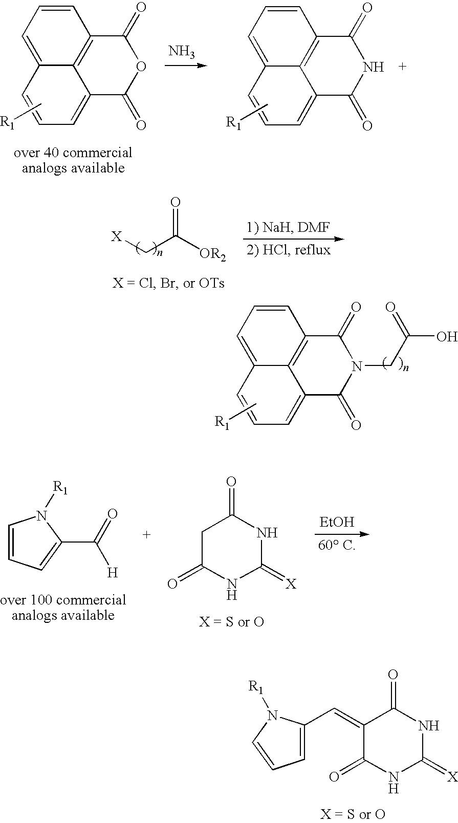Figure US08119656-20120221-C00041