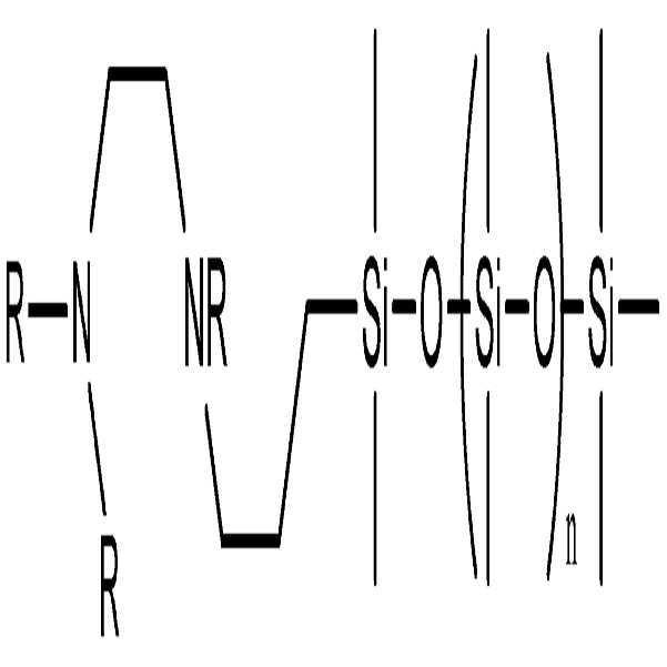 Figure 112012083534077-pat00045