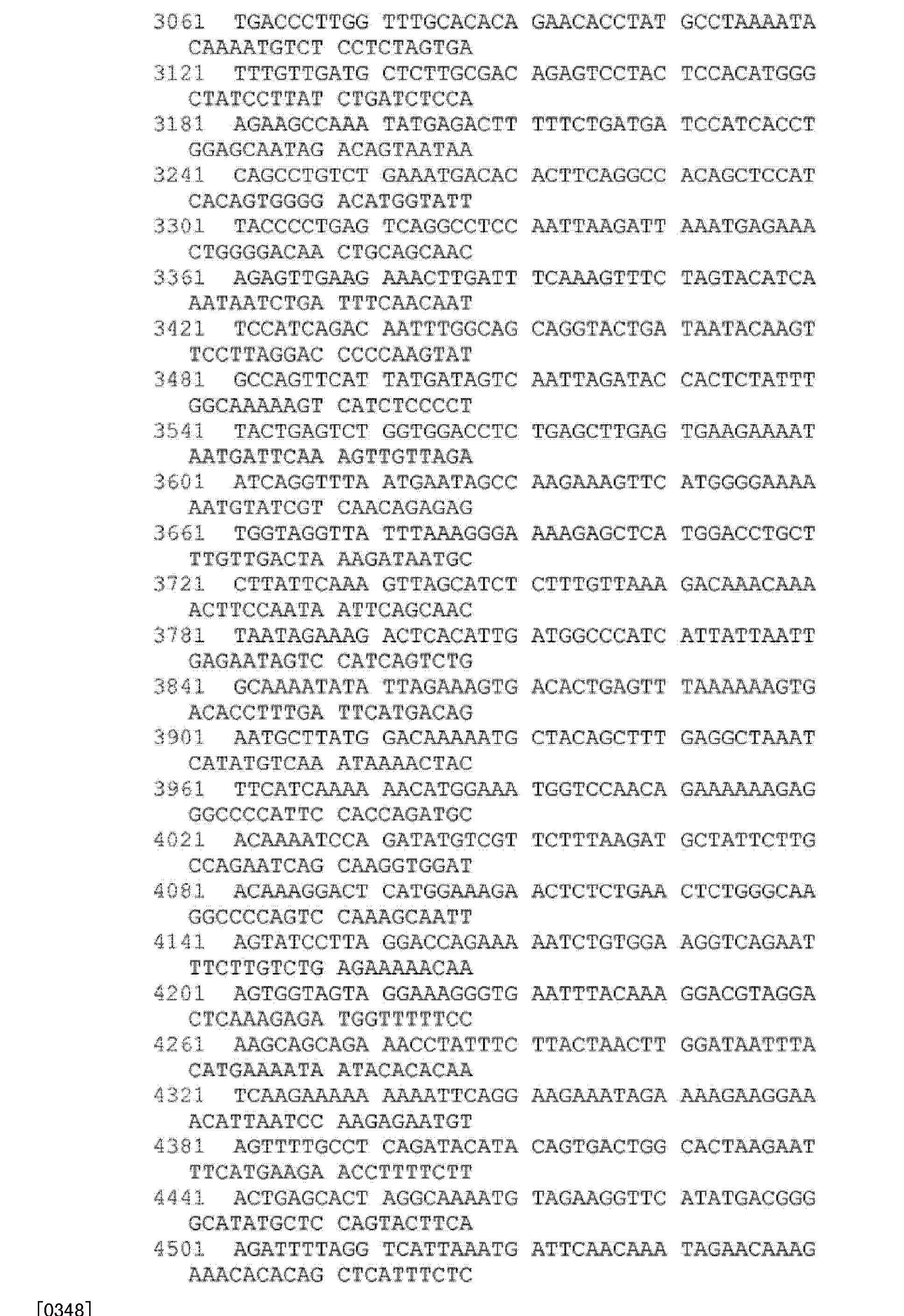 Figure CN104661674AD00721