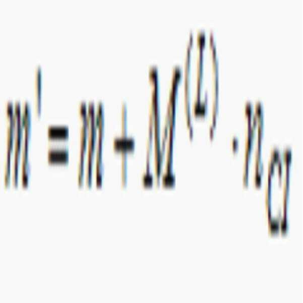 Figure 112015003034268-pct00116