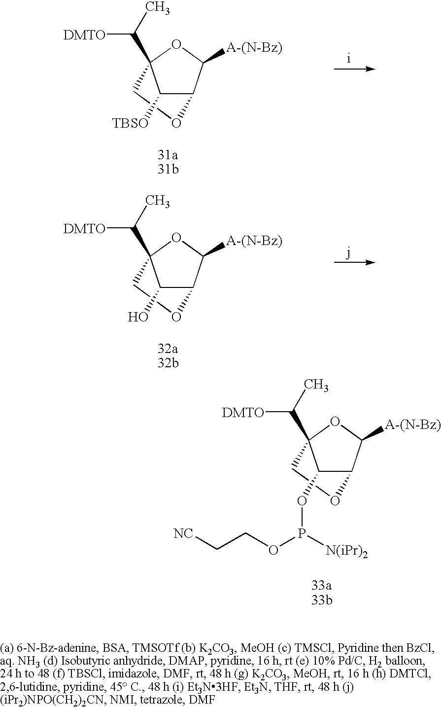 Figure US07547684-20090616-C00013