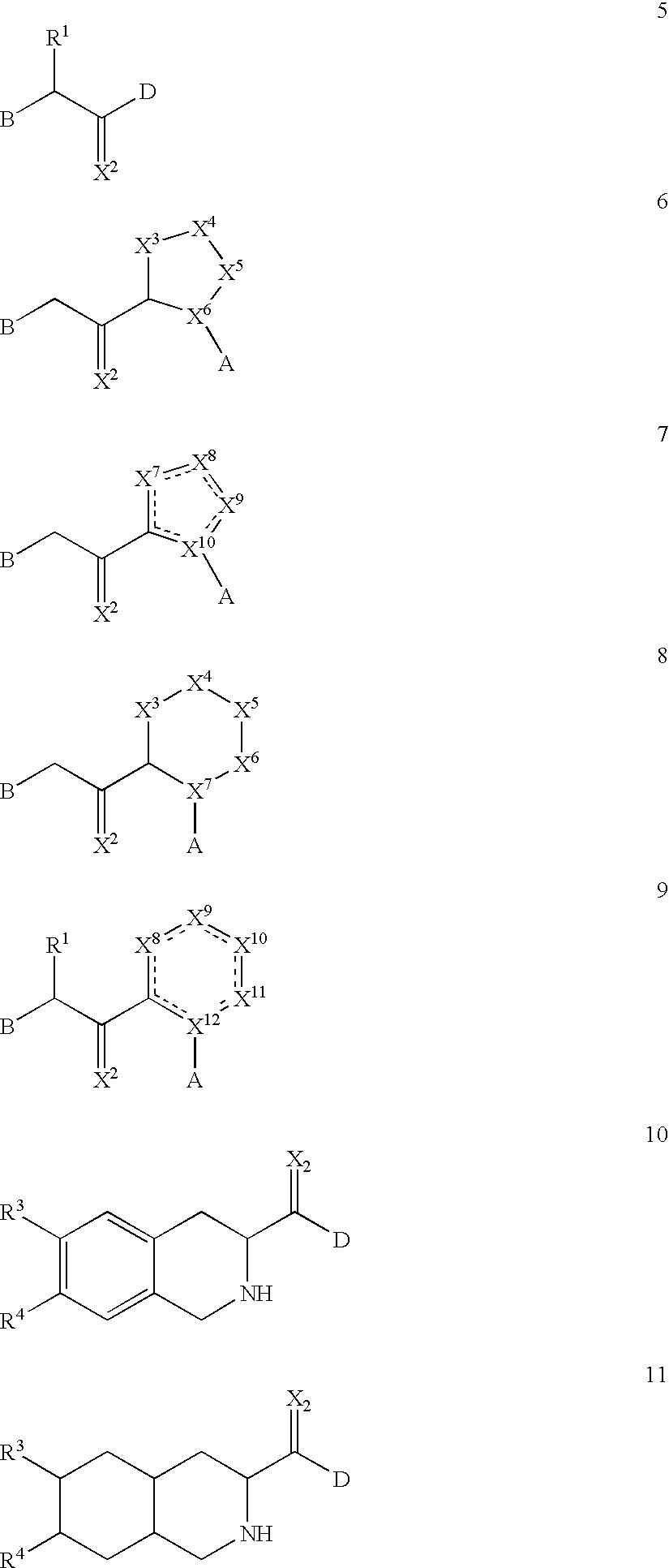 Figure US20030130199A1-20030710-C00019