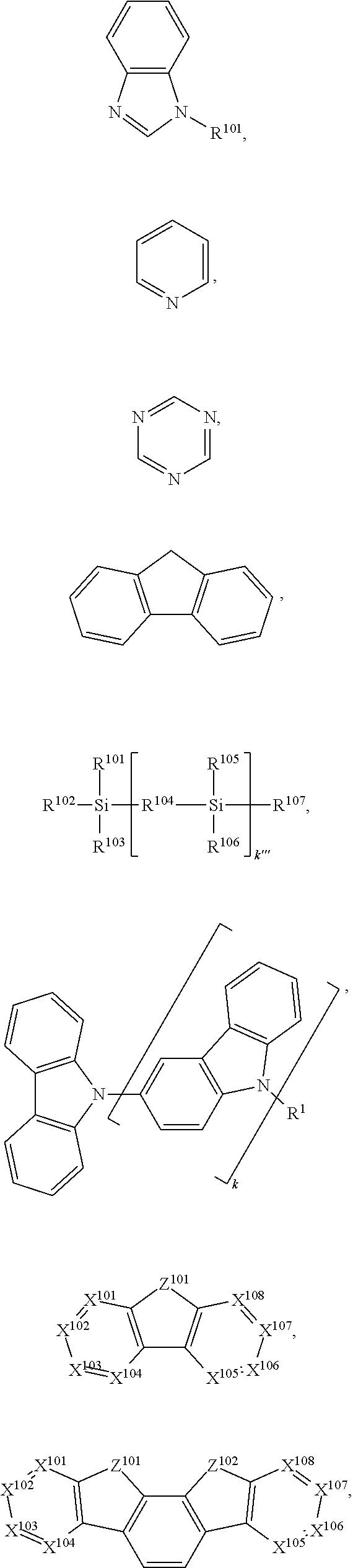 Figure US09711730-20170718-C00058