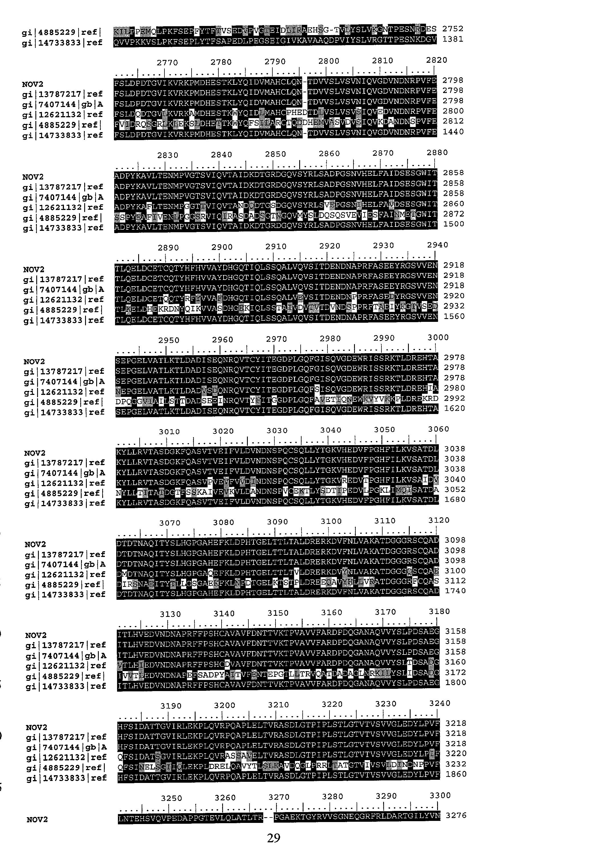 Figure US20030204052A1-20031030-P00011