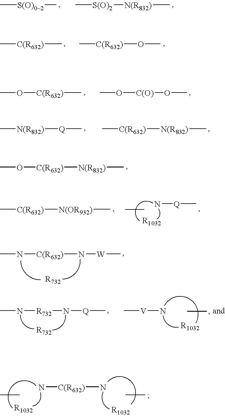 Figure US20070167479A1-20070719-C00046