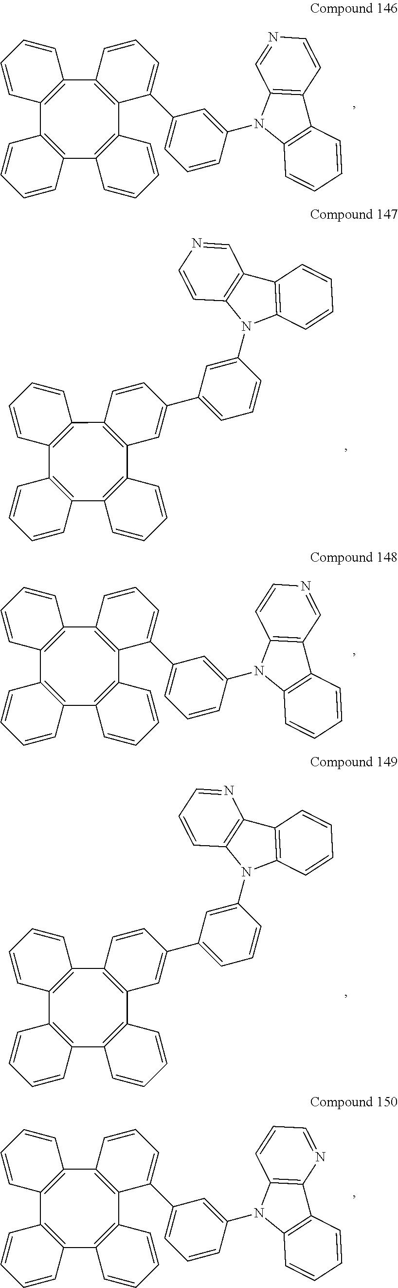 Figure US10256411-20190409-C00037