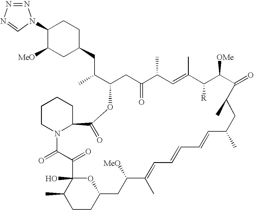 Figure US07960405-20110614-C00002
