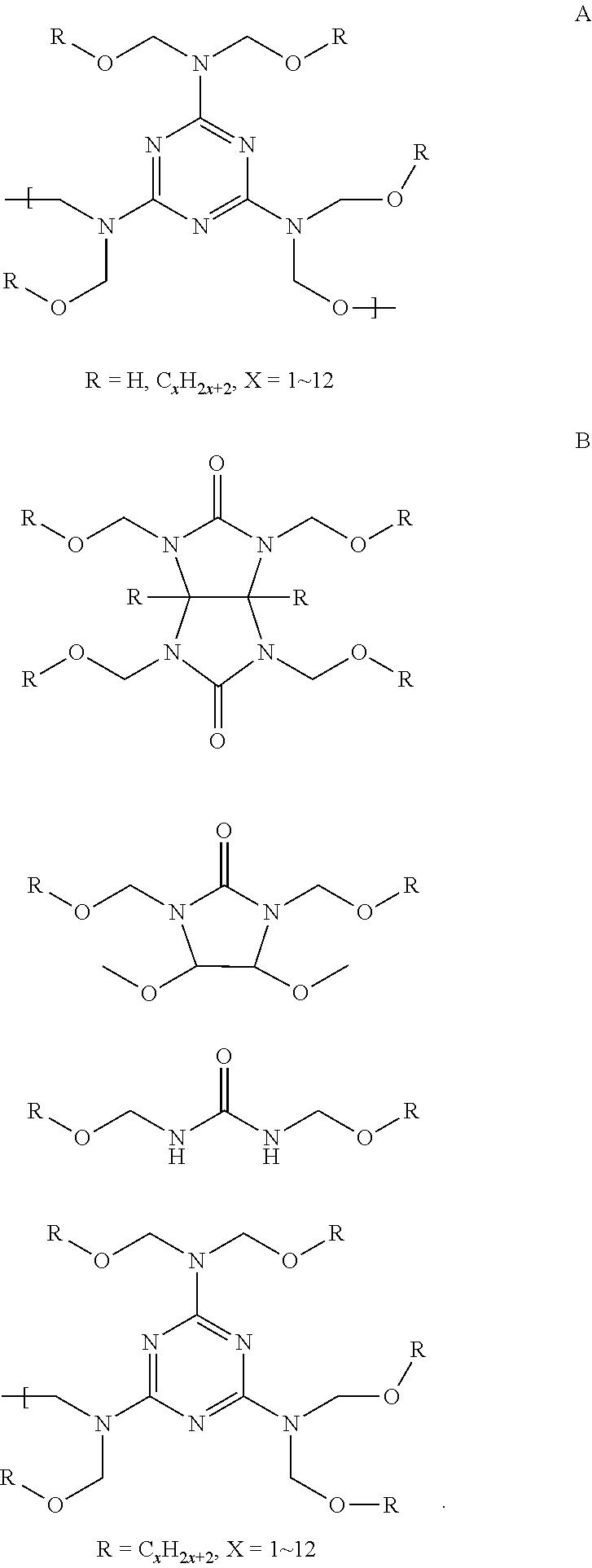 Figure US09640396-20170502-C00007