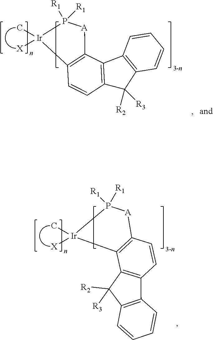 Figure US10121975-20181106-C00021