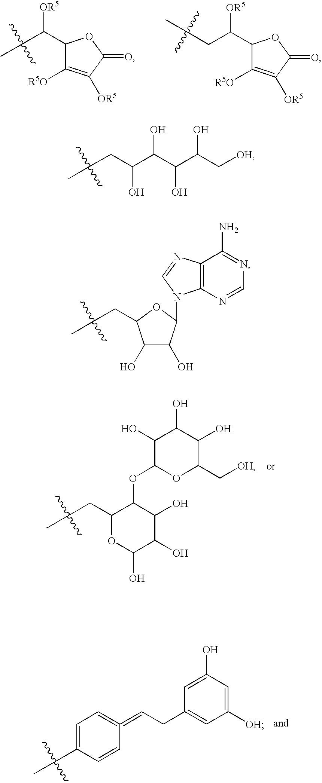 Figure US07723327-20100525-C00130