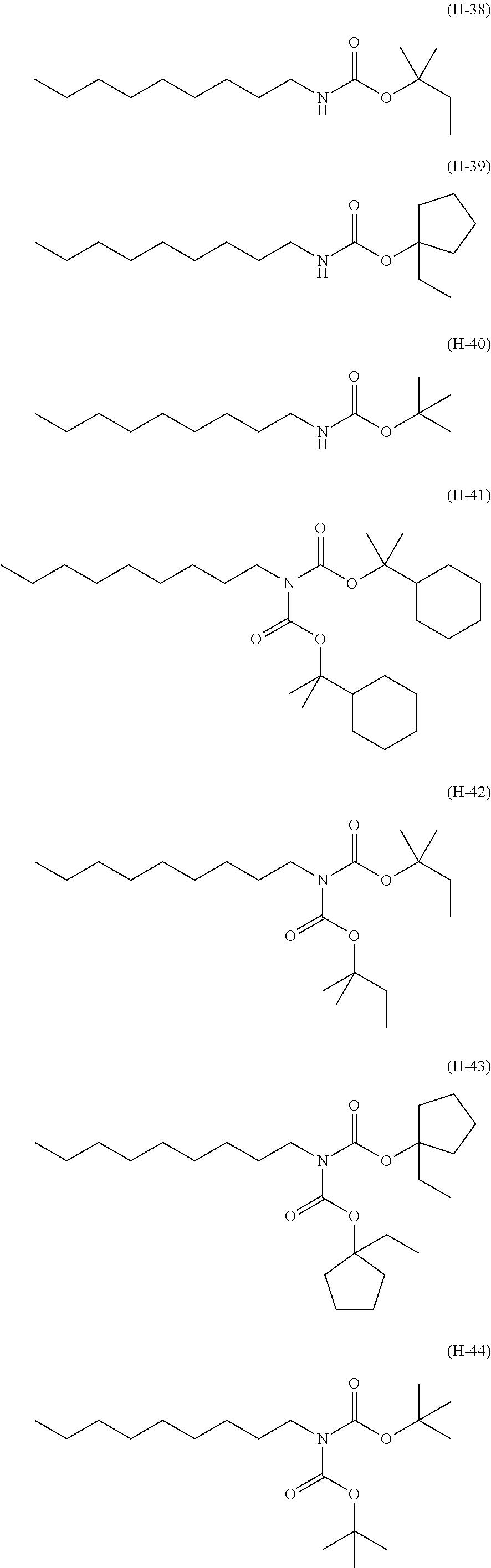 Figure US08637229-20140128-C00101