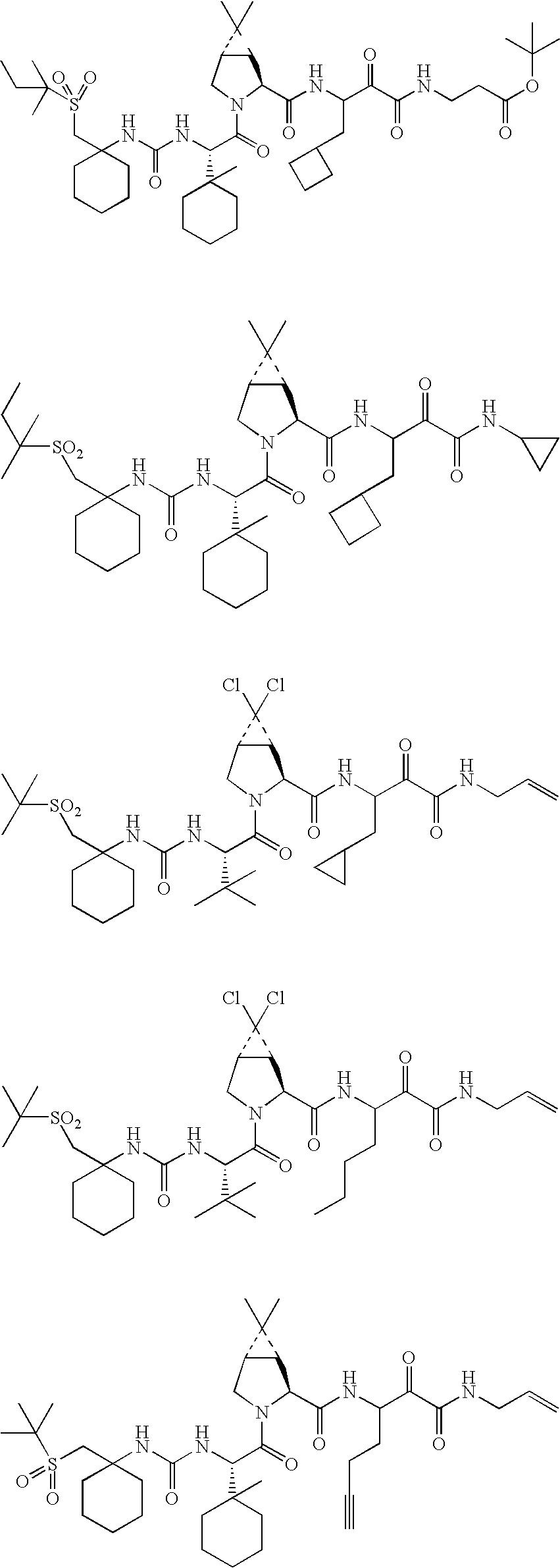 Figure US20060287248A1-20061221-C00473