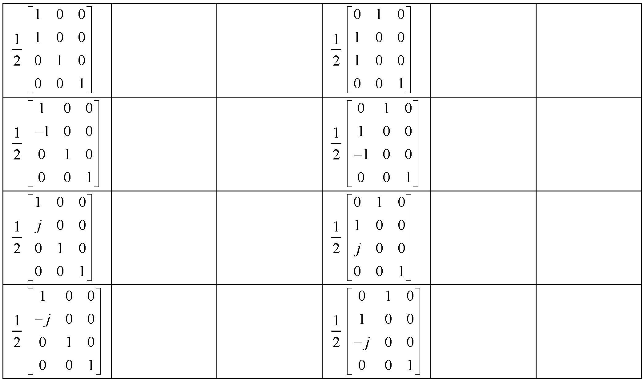 Figure 112010009825391-pat00160