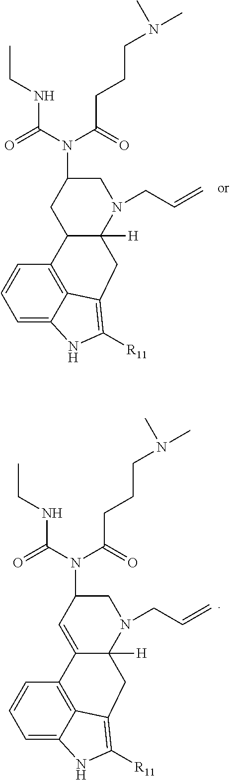 Figure US08592445-20131126-C00030