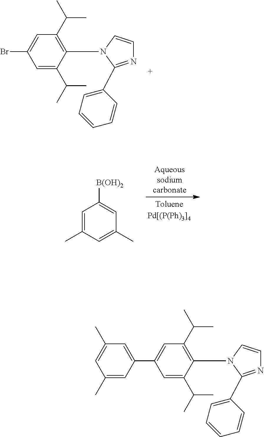 Figure US09735377-20170815-C00156