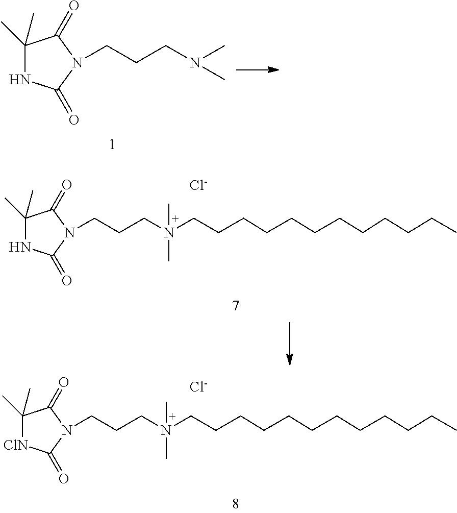 Figure US20150118179A1-20150430-C00042