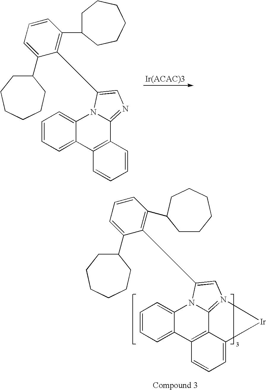 Figure US20100148663A1-20100617-C00146