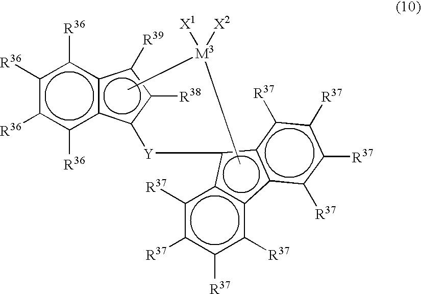 Figure US20070100056A1-20070503-C00010