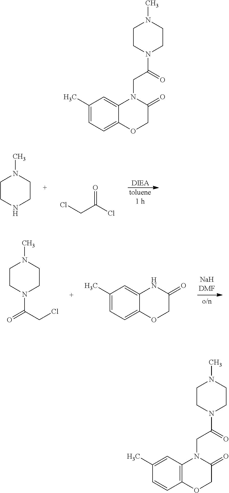 Figure US20190106394A1-20190411-C00101