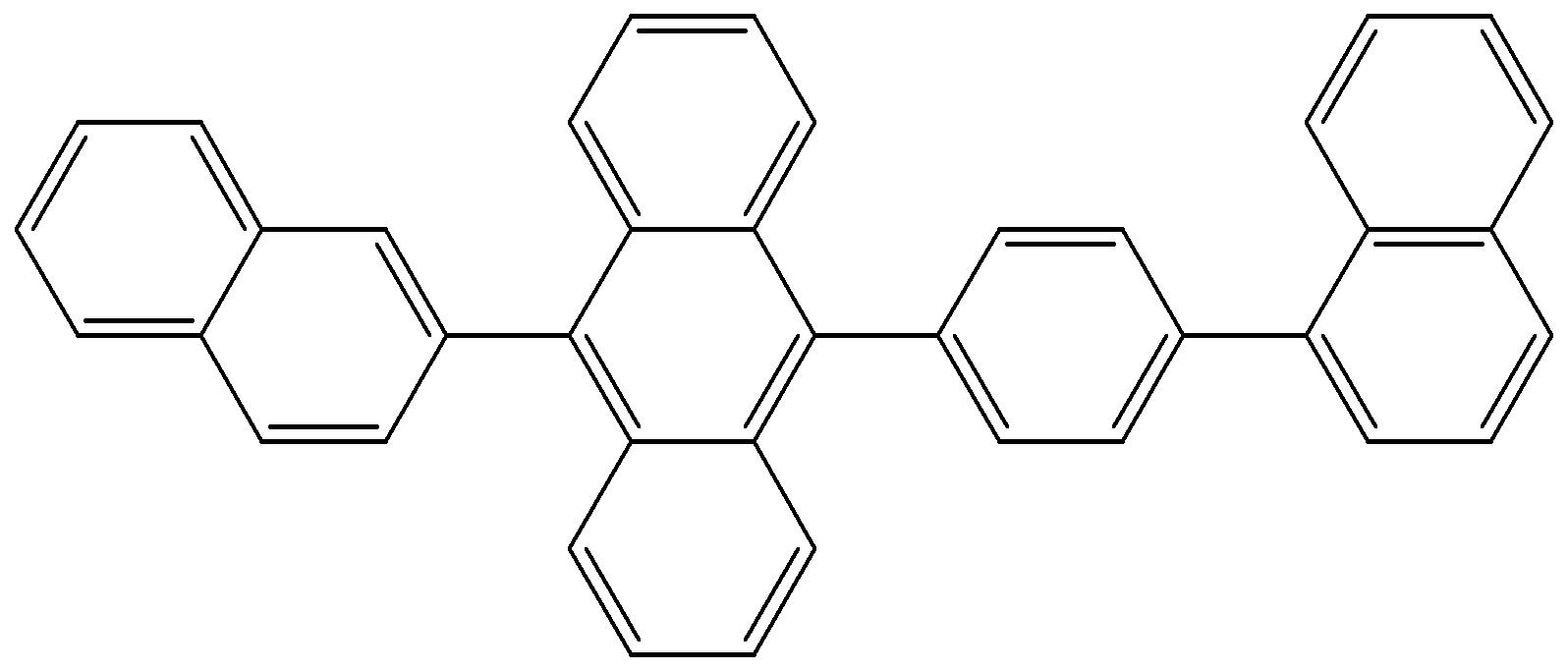 Figure 112005017102381-pat00013