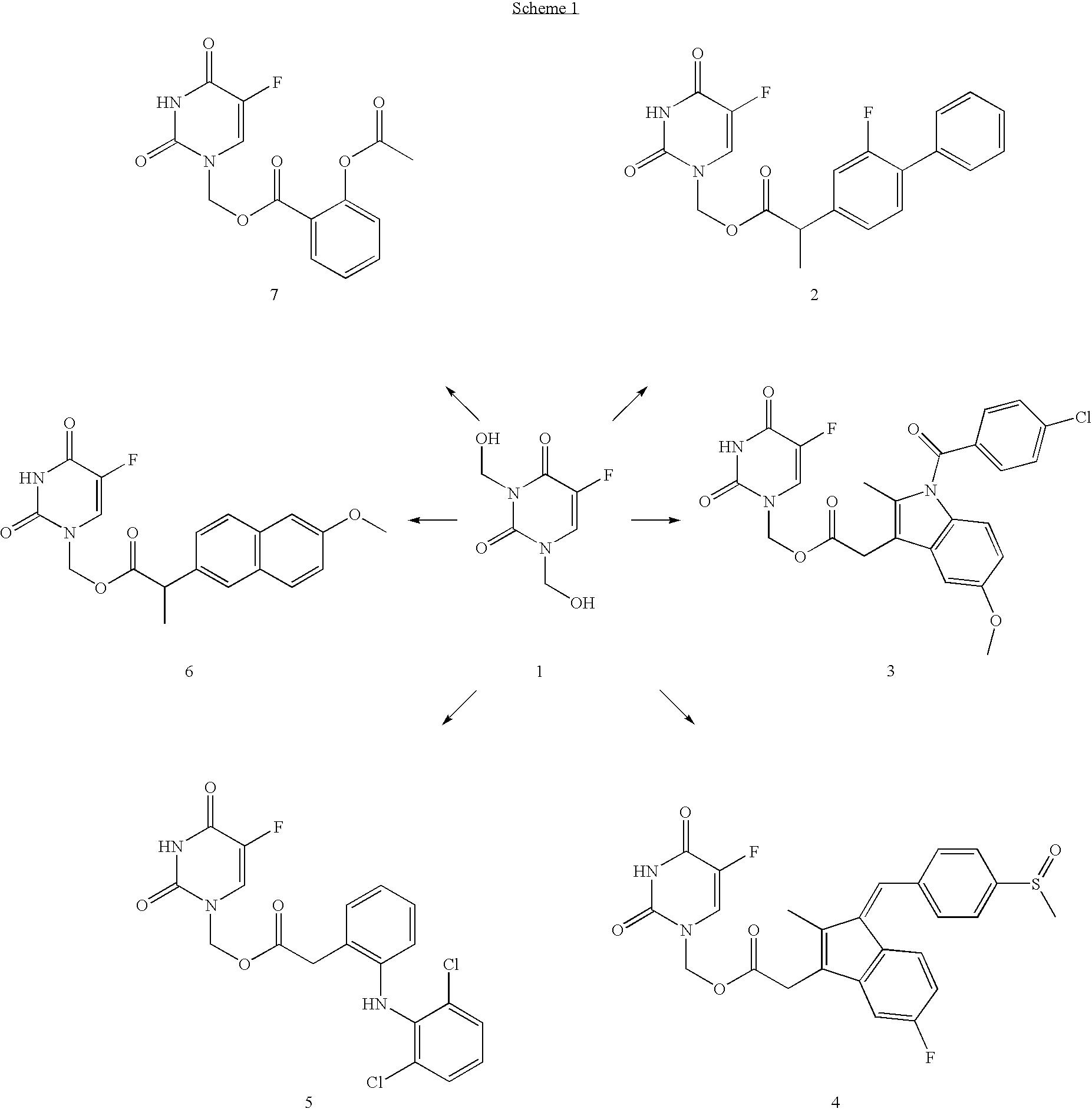 Figure US20050164994A1-20050728-C00023