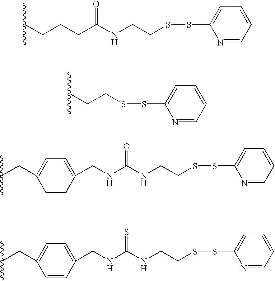 Figure US06559279-20030506-C00004
