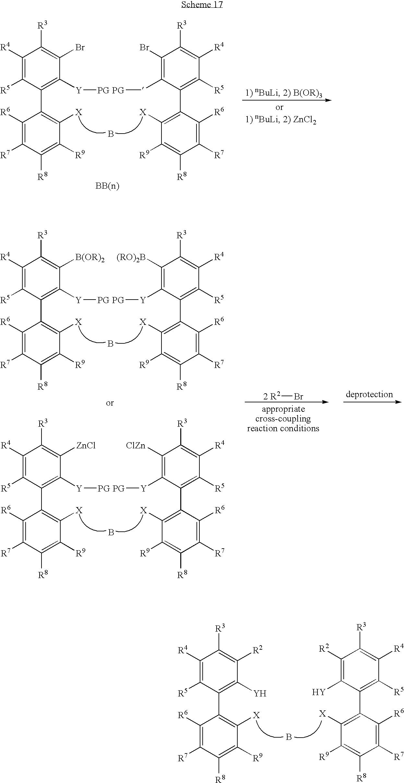 Figure US06897276-20050524-C00032