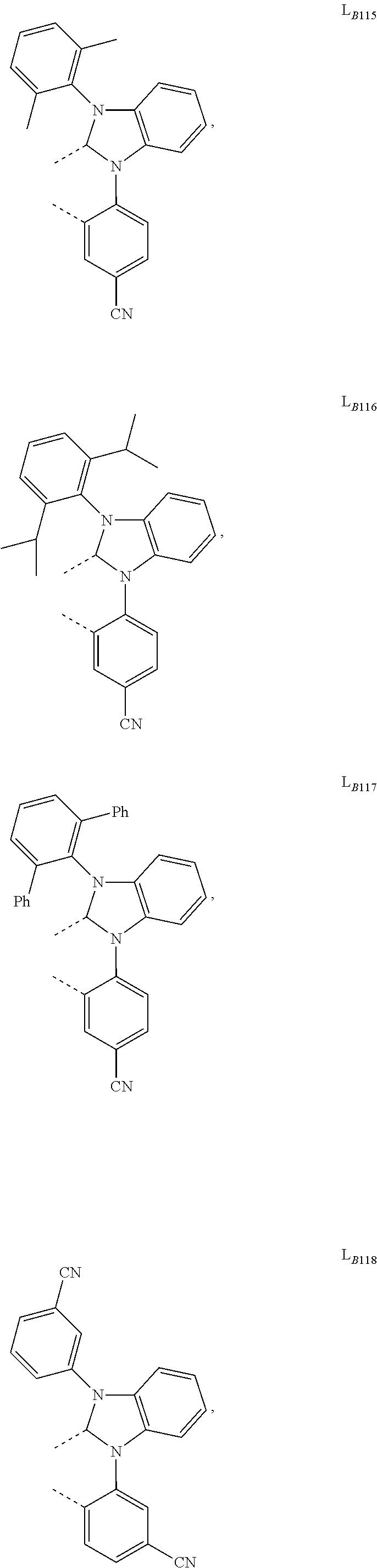 Figure US09905785-20180227-C00129