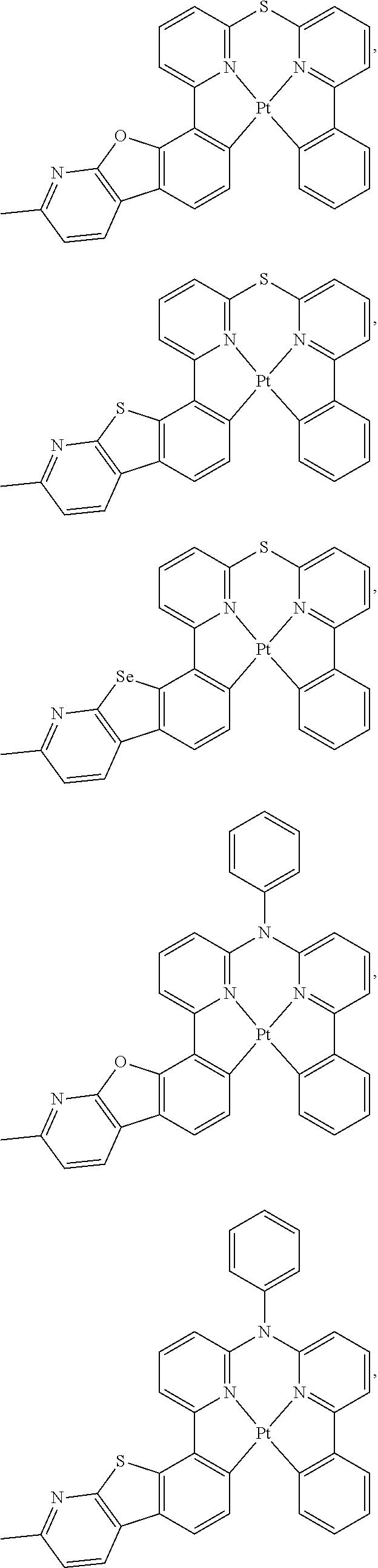 Figure US09871214-20180116-C00016