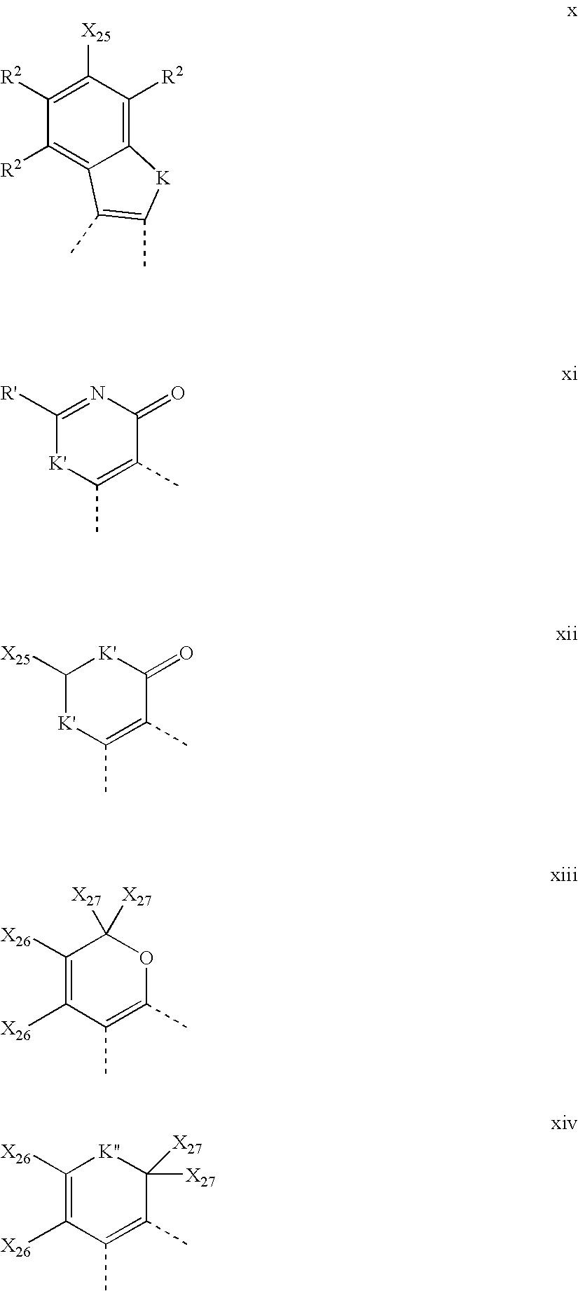 Figure US20070041071A1-20070222-C00008