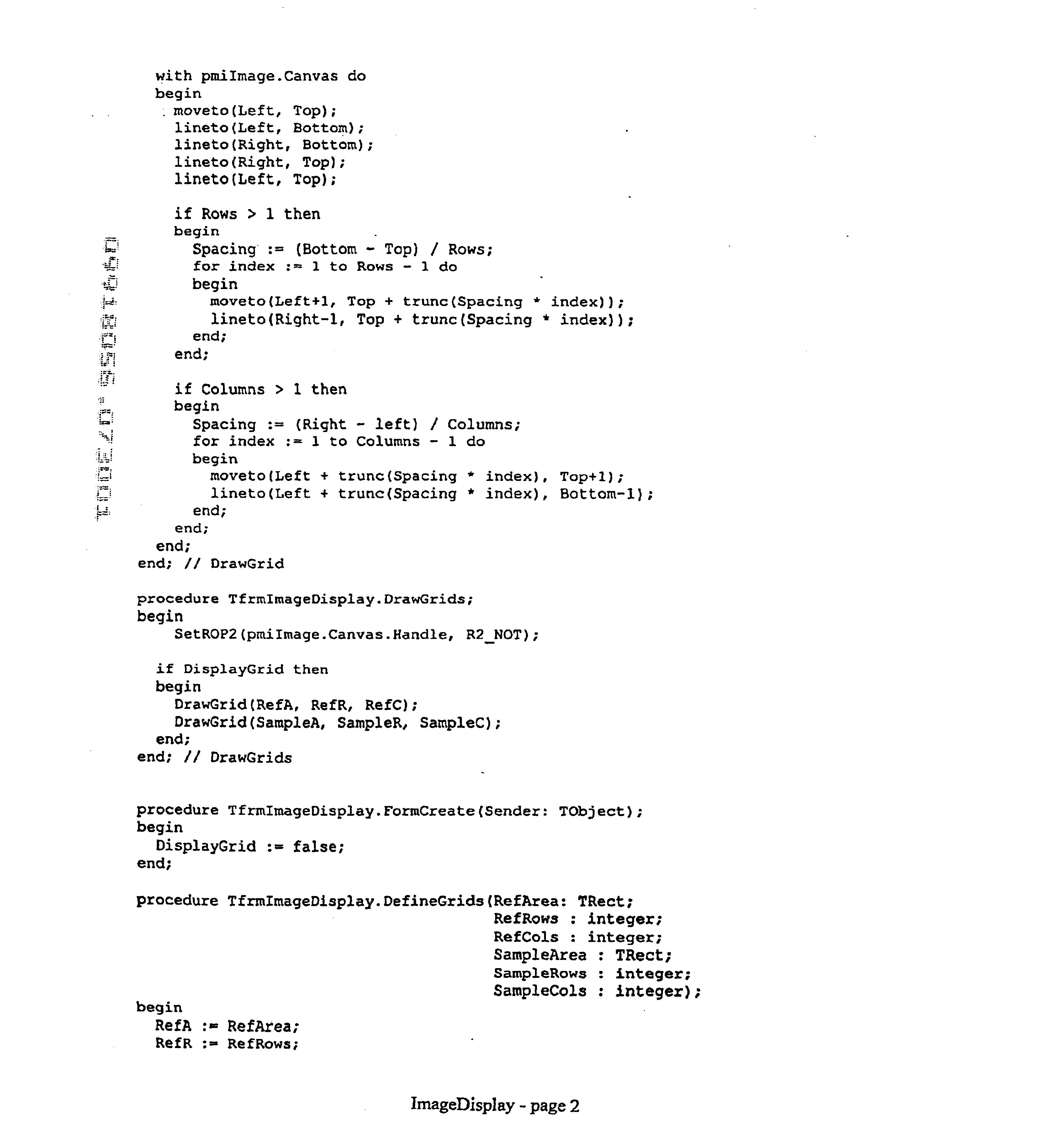 Figure US06786726-20040907-P00004