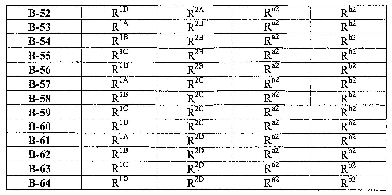 Figure 112007055602908-pct00059