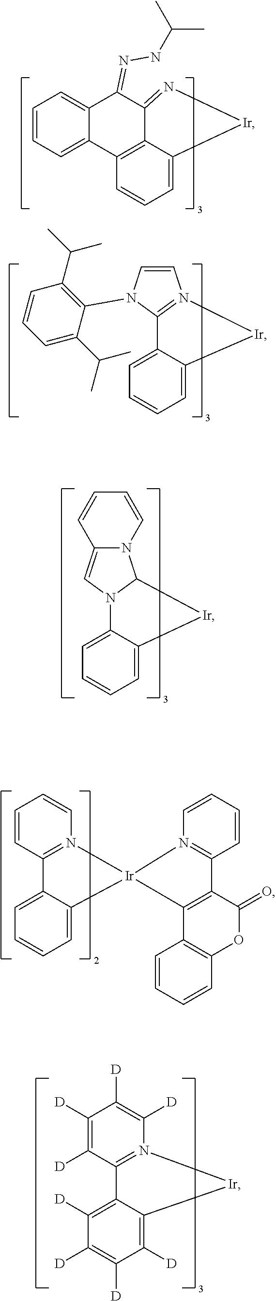 Figure US09859510-20180102-C00092