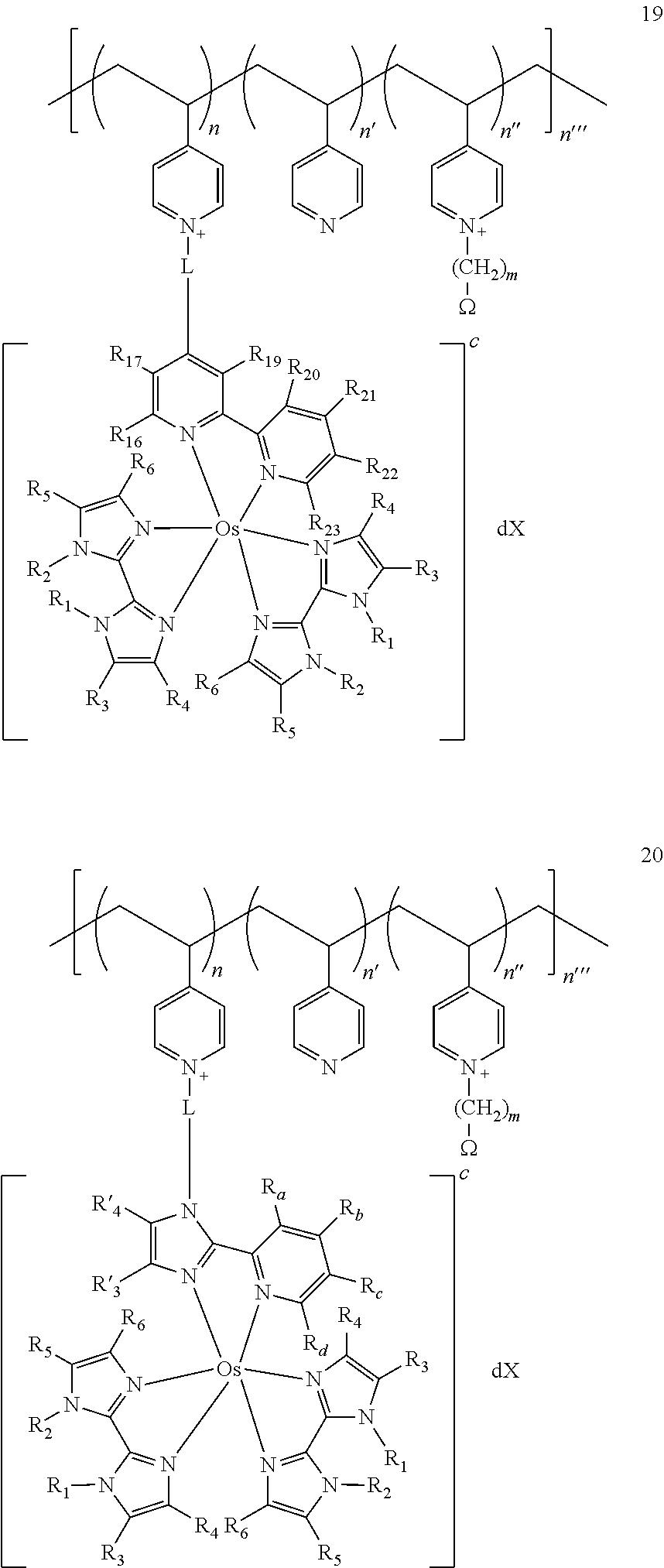 Figure US08168052-20120501-C00035