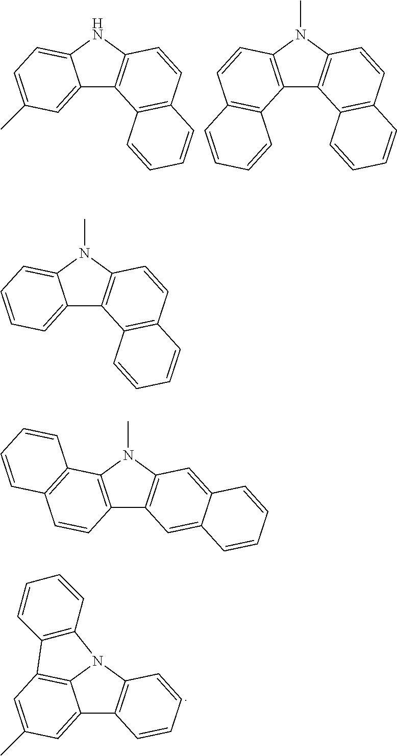Figure US09837615-20171205-C00004