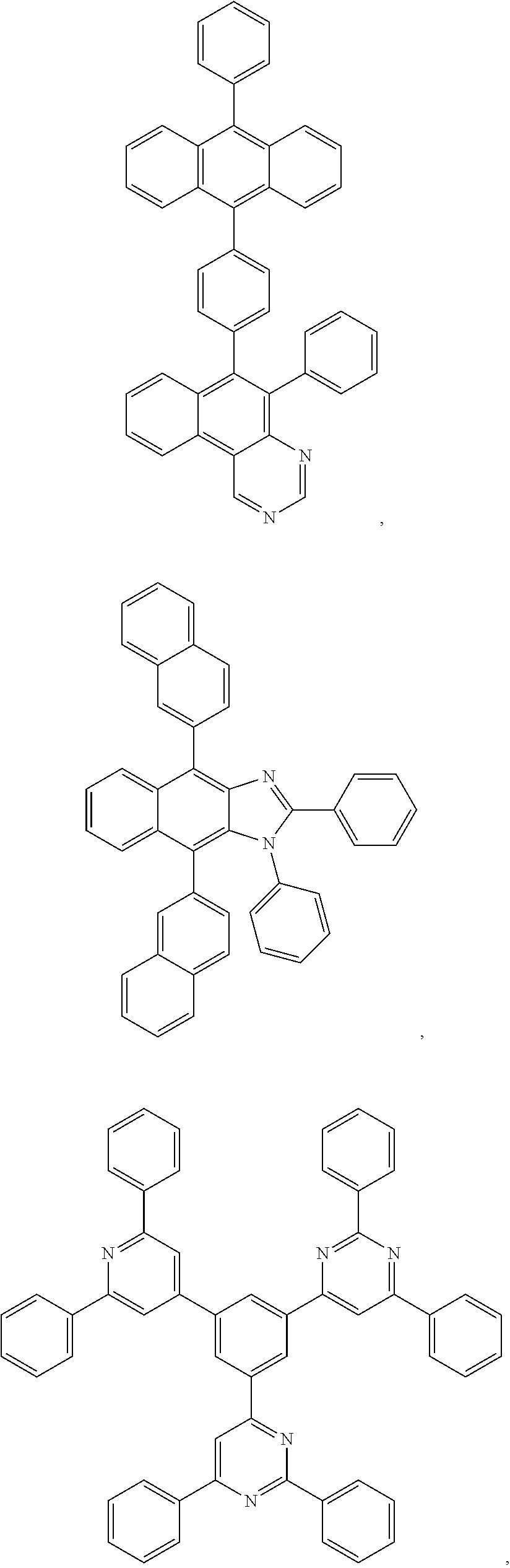 Figure US09929360-20180327-C00183